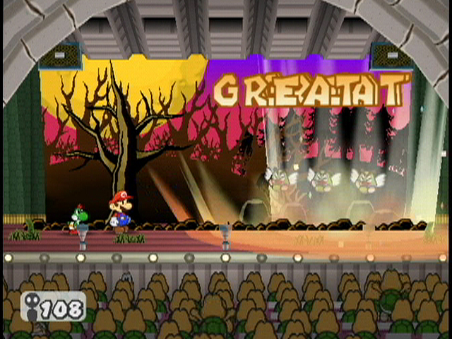 Paper_Mario_Thousand_year_door