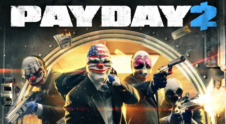 Payday2_Tittle