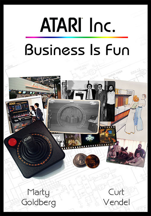 atari-business_is_fun