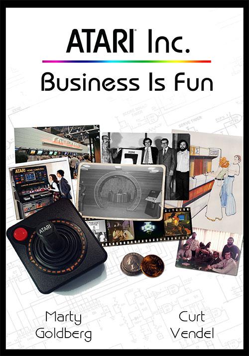 atari-business_is_fun