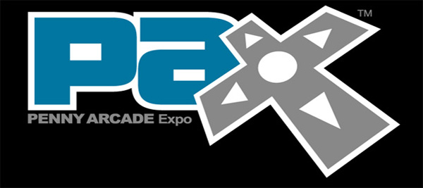 First Time to PAX? A Guide to PAX and Other Large Gaming Conventions
