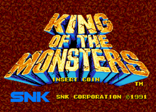 King_of_the_Monsters