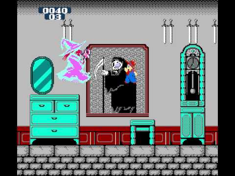 NES_Adventures_of_Tom_Sawyer