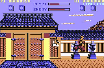 Street_Fighter_1-c64