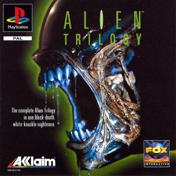 Alien_Trilogy-Psone