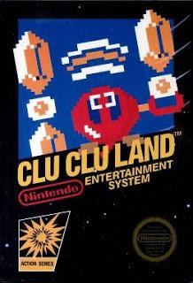 Clu_Clu_Land