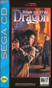 Rise-of-the-Dragon