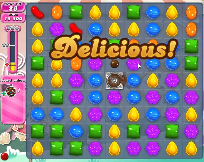 candy-crush_