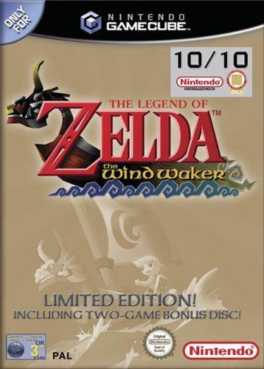 legend_of_zelda_wind_waker