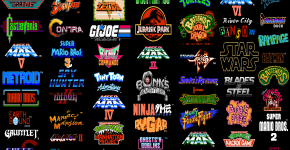 retro--nes-wallpapers