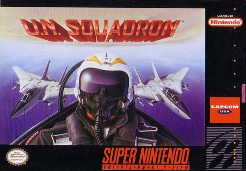 un_squadron-snes
