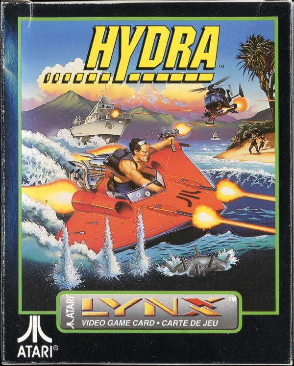 Atari-lynx_Hydra