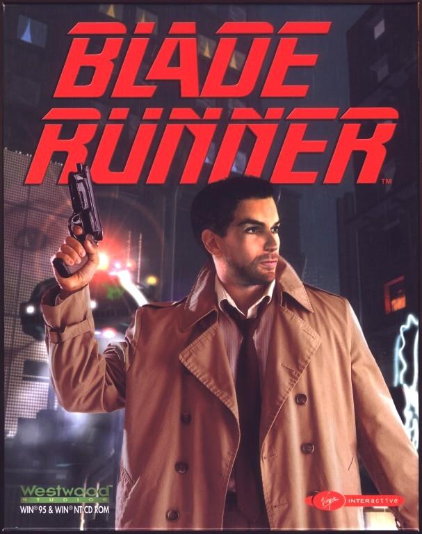 BladeRunner_PC