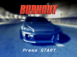 Burnout_arcade