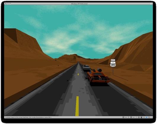 Interstate_76