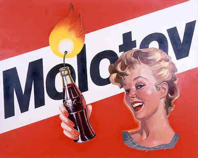 Proletariat-The Uprising-molotov