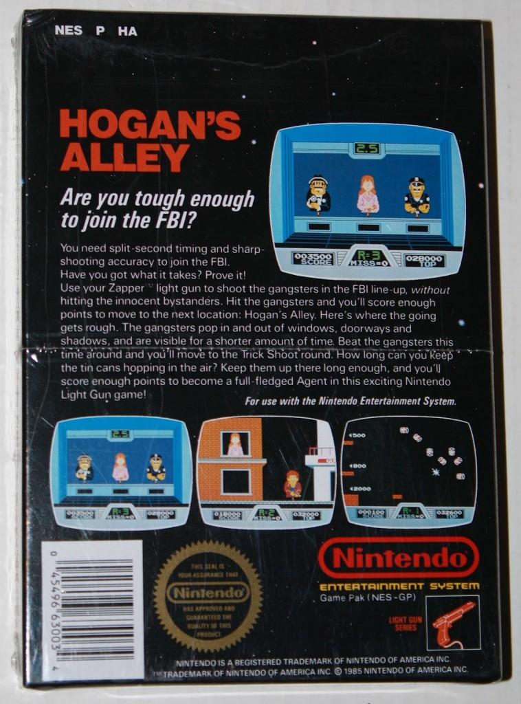 Hogan's_Alley