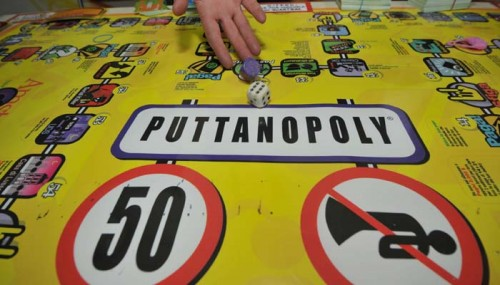 puttanopoly-