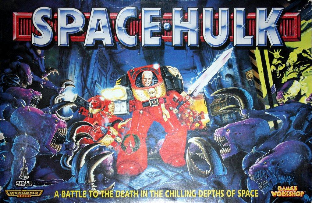 spacehulkbox2nd