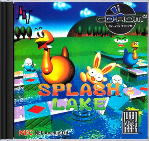 splash-lake-