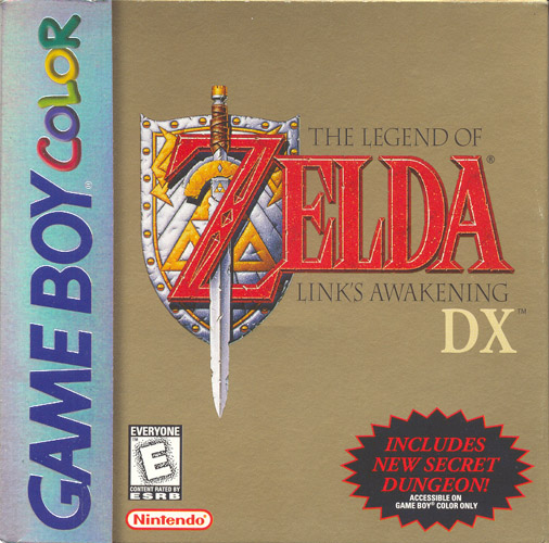 the-legend-of-zelda--link's-awakening-dx