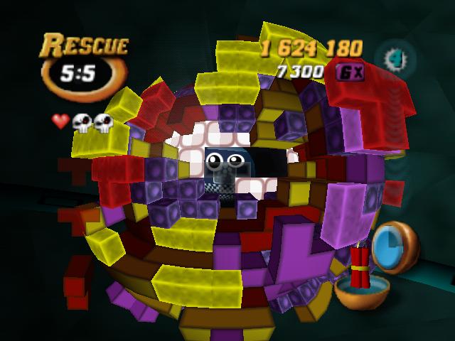 N64_Tetrisphere