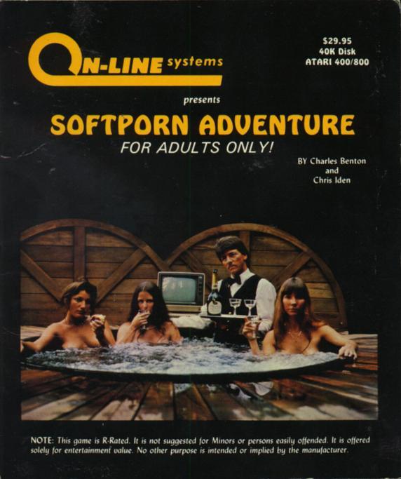 Softporn_Adventures