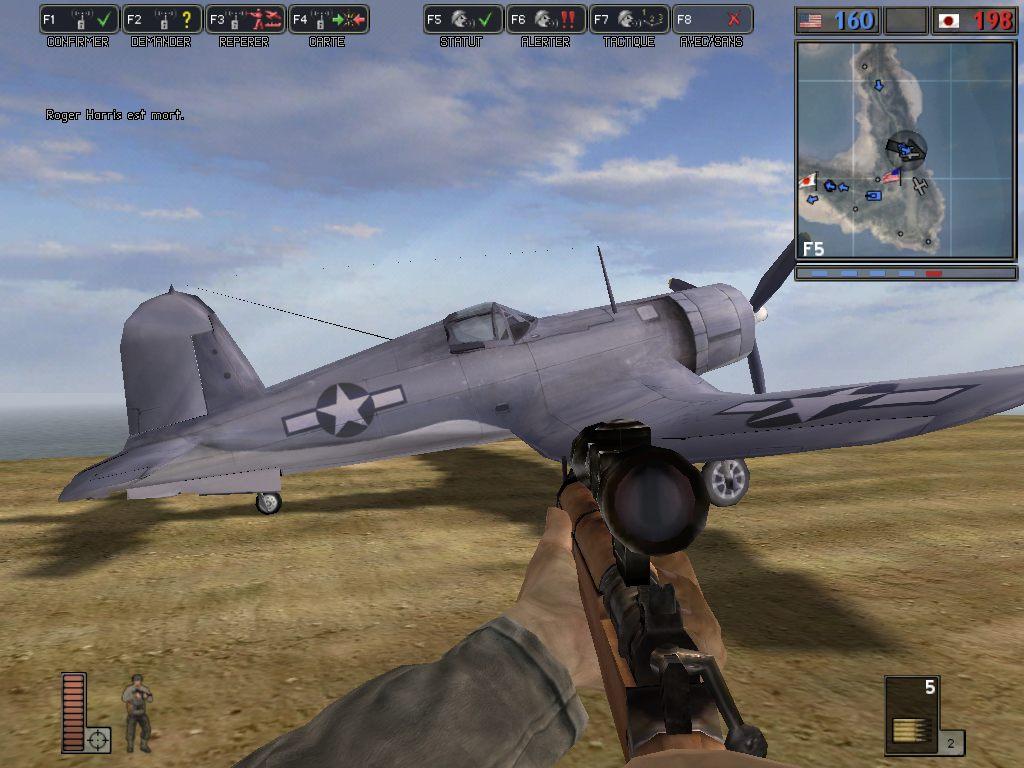 battlefield-1942-pc