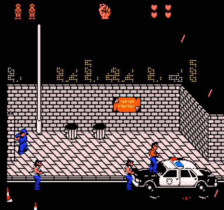 last-action-hero-nes