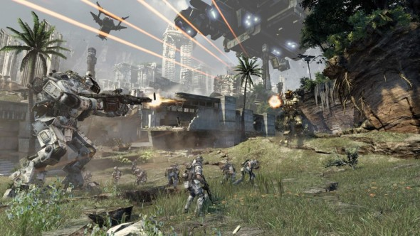 Titanfall_beta-gameplay-screenshot
