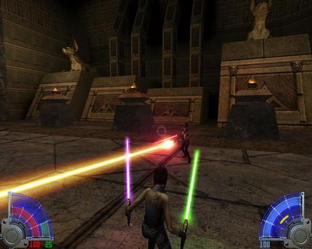 Star-Wars-Jedi-Knight-Jedi-Academy