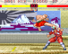 Street Fighter 2 Championship Edition Flash Game