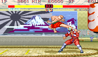street_fighter_2