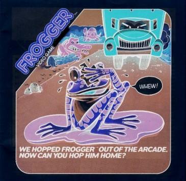 frogger_arcade-