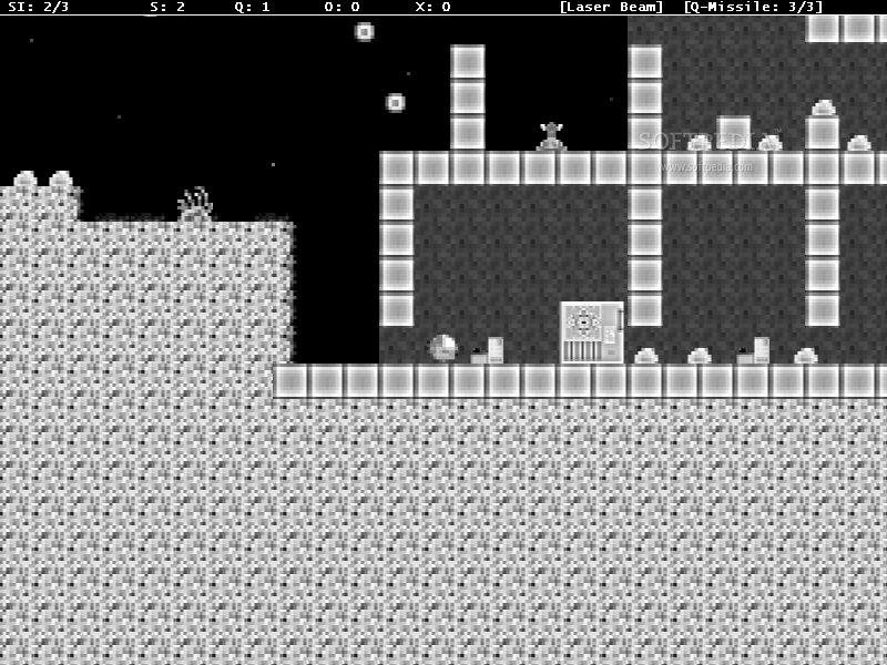 phenomenon 32 - PC - Indie Game - Screenshot-2