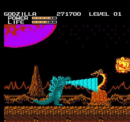 godzilla-monster-of-monsters