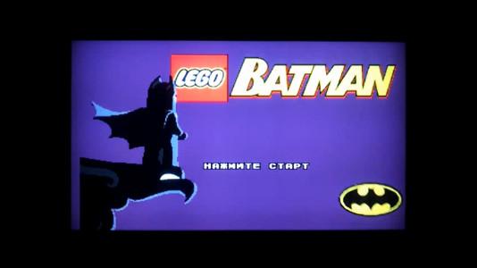 Lego-Batman-Sega-Genesis-title