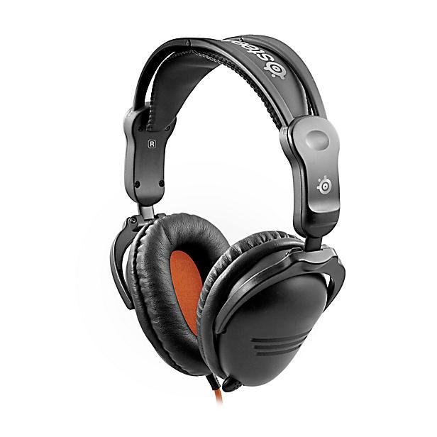 steelseries-3hv2-gaming-headset