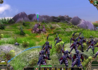 Elven-Legacy-PC-Gameplay-Screenshot-1