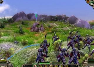 Elven-Legacy-PC-Gameplay-Screenshot-1