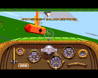 knights_of_the_sky_amiga-in-game-screenshot-2