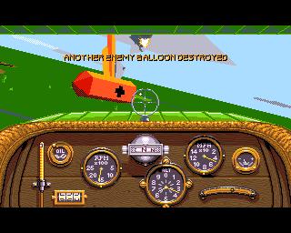 knights_of_the_sky_amiga-in-game-screenshot-2
