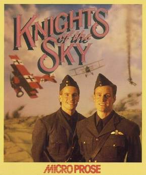 knights_of_the_sky