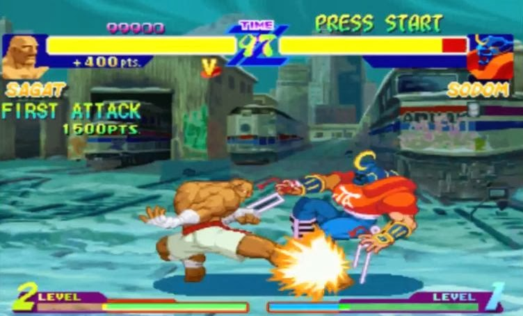 street-fighter-alpha-capcom-playstation