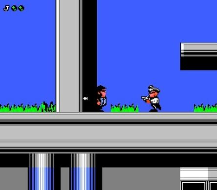 Blues-Brothers-Video-Game