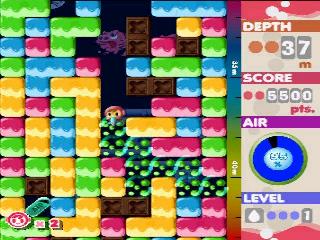 Mr_Driller_Sega-Dreamcast-