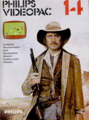 gunfighter-ad