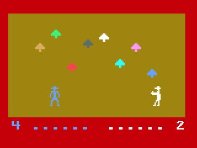 gunfighters-gameplay-screenshot