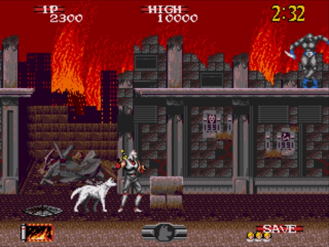 shadow-dancer-sega-genesis-gameplay-screenshot-1.jpg