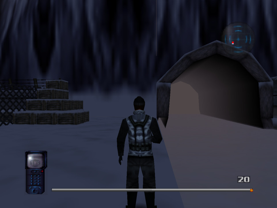 Mission_Impossible-N64